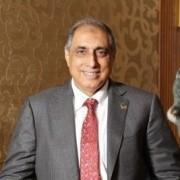 Irfan Razack
