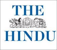 HinduBusinessLine