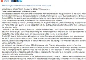 India-Infoline