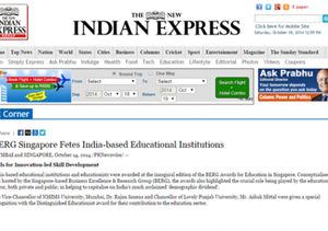 Indian-Express