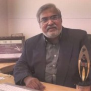 Prof R.S.S.Mani