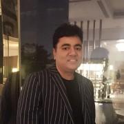 Kumar Naresh