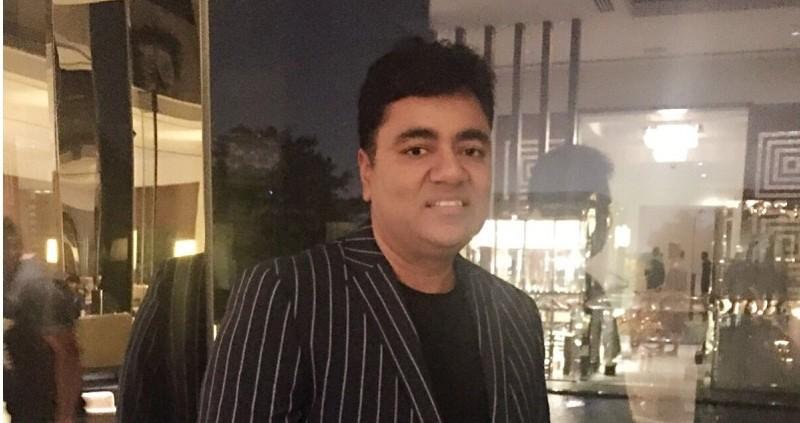 Naresh Kumar BrokersADDA - Copy